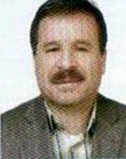 Selim Star Başkan Yardımcısı
