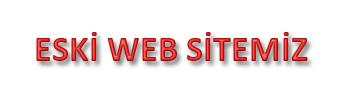 eski-web-sitemiz